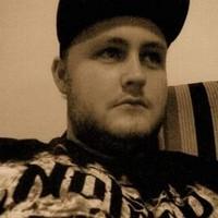 fatboy15's photo