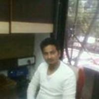14792bhu's photo