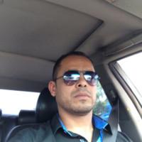 AMMAR1977's photo