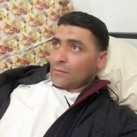 Akram8304's photo