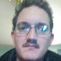 Dwight Maker's photo