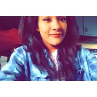 Monica_73's photo