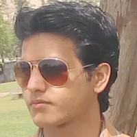 Zahidkhan5035's photo