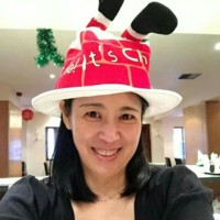 Jinbin's photo