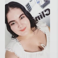Yareli Mateo's photo