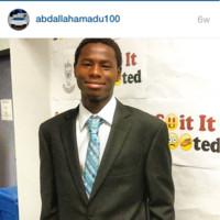 Abdallah94's photo