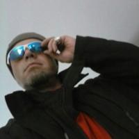 greatgonz's photo