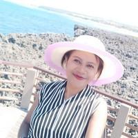 vinna's photo