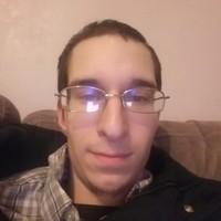 Ianck's photo
