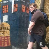 confx.co.uk: Gay men in Limerick, Ireland