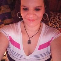 Missdees's photo