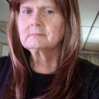 Pat's photo
