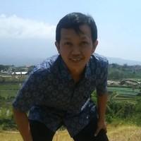 imin's photo