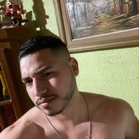 Ignacio.felipe's photo