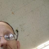 Jimbo64's photo