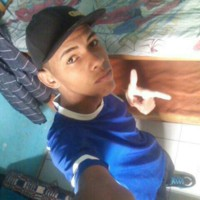 lulu1533's photo