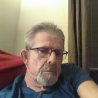 Paul Budzinski's photo