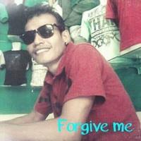 Iroel Boy's photo