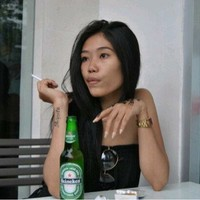pschaniago's photo