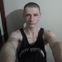 jeramey's photo
