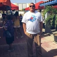 Ronny's photo