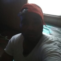 Gmonei's photo