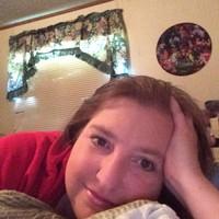Kayla 's photo