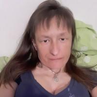 wioletta's photo