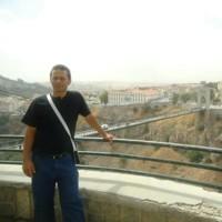 ahmed7riadh's photo