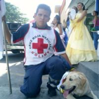 salvador378's photo