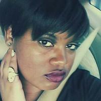 beautyfulbritt's photo