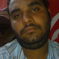 Women seeking Men Jabalpur
