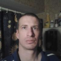 evanmadison's photo