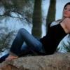 klady77's photo