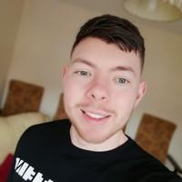 adult singles dating Castlebar Ireland