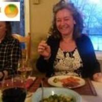 Uxbridge dating sites ver pelicula Blind Dating