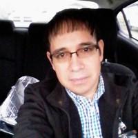 Wellfav's photo