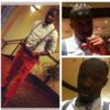 chocolatboy's photo