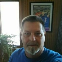 Terry's photo