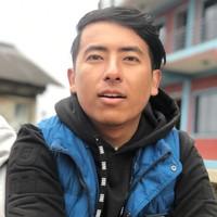 Suraj's photo