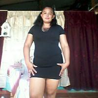 marixenia's photo