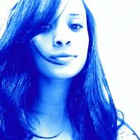 Cah's photo