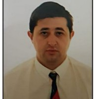 Luis Alberto 's photo