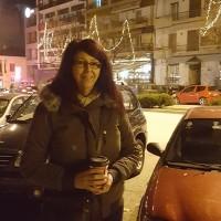 Judaki's photo