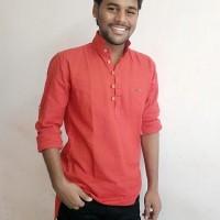 Dating-Website für BangaloreDating-Website aust