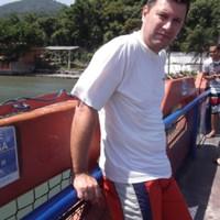 jerryscott's photo