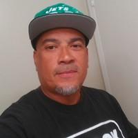 Rafael Gonzalez (Ralph)'s photo