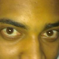 Umesh4091's photo