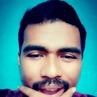 Ridho's photo