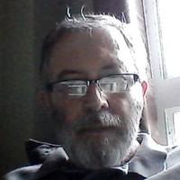 woodman3369's photo